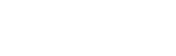 MasseryPT, LLC